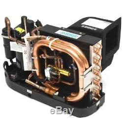 Dometic Bateau Climatiseur Vtd16kz50-410a Btu 16000 220v 50hz Européenne