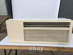 Eco Climatisation Par Murale 3.2 Kw Btu 11000 Refroidissement Chauff Bnib