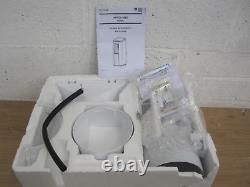 Ecoair Artica Mk2 8000 Btu Portable Climatisation Wifi Pour Les Pièces