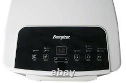 Energizer Ezcp7000 Climatiseur 2050w 7000btu
