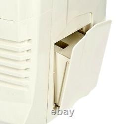 Ex-rental Gree Kyd-32 Climatiseur Portable 3.2kw 11.000 Btu
