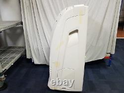 Gree Kyd-32/k101 11000 Btu Climatiseur Portable Avec Déshumidificateur, Chauffage O