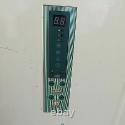 High Cool Pm97 Unité De Conditionnement D'air Portable 330m3/heure 10 000btu Nottingham
