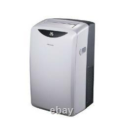 Hisense 10 000 Btu Sacc 3 En 1 Climatiseur Portable