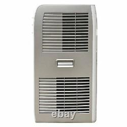 Igenix Ig9901wifi 9000btu Portable Aircon Air Conditioning Unit Avec Wifi