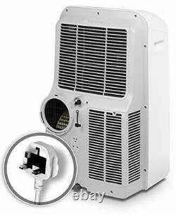 Inventeur Magic 12.000btu Climatiseur Portable Avec Nouveau R290 Chauffage Et Cool