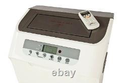 Kyr45 4,1kw 14 000btu Unité De Climatisation Portable