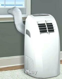 Kyr-25co/ag (wifi) Air Portable/mobile 9000 Btu Air Conditioning Unit