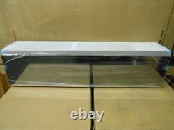 Lg Lman185hv 18 000 Btu Sans Conduit Thermopompe Intérieure Mini-split, 13 Seer R-410a