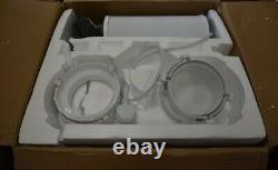 Logik Climatiseur Portable, Lac10c19, 10000 Btu
