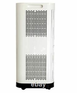 Meaco Meacocool MC Series 9k Btu Climatiseur Portable Avec Télécommande