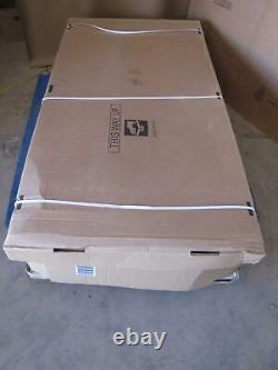 Mitsubishi 35 000 Btu Mini Split Air Conditioner Air Conditioner Air Handler Pead-a36aa7 (#3112)
