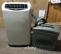 Modèle D'unité De Conditionnement D'air À Fractionnement De 12000 Btu Gpacu12h