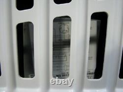 Nouveau B57915.711c0 Dometic Climatiseur Sur Le Toit 13 500 Btu Pour Rv/van/truck