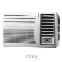 Prem-i-air 9000 Btu DC Inverter Fenêtre Climatiseur Remote Timer Rra1923