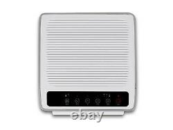 R290 Climatiseur Portatif Unité De Conditionnement 10000 Btu 2900w Remote Class A