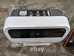 Rhino H03620 3 En 1 Climatiseur 9000 Btu