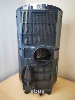 Sealey Sac12000 Climatiseur/déshumidificateur/chauffeur 12 000 Btu/h H 75374
