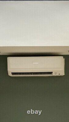 Unité De Climatisation 12000 Btu- Installation Disponible
