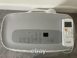 Unité De Climatisation Portable Comfee/midea 9000 Btu Avec Wi-fi