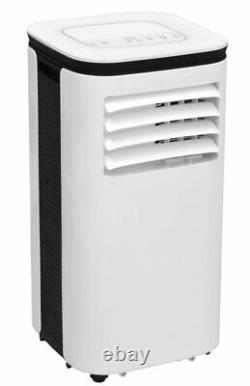 Vida 7000btu Unité De Climatisation Portable